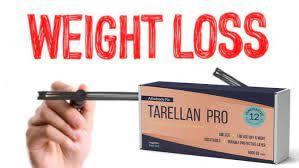 Tarellan Pro - tillverkarens webbplats? - var kan köpa - i Sverige - apoteket - pris
