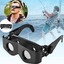 Glasses binoculars ZOOMIES - tillverkarens webbplats? - var kan köpa - i Sverige - apoteket - pris