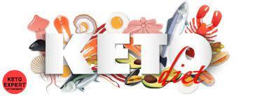 KETOExpert - cena - prodej - objednat - hodnocení