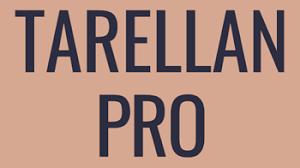 Tarellan Pro - test - resultat - omdöme - någon som provat