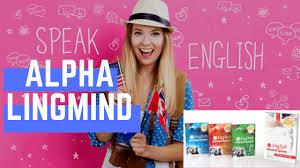 Alpha Lingmind - var kan köpa - i Sverige - apoteket - pris - tillverkarens webbplats?