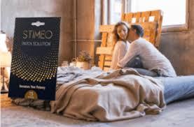Stimeo Patches - tillverkarens webbplats? - apoteket - pris - var kan köpa - i Sverige