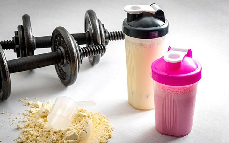 Dieta, suplementação, exercício diário - é perda de peso, ou é energia e vitalidade