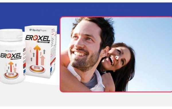 Eroxel - kopen - bestellen - prijs - in etos