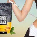 Gingeblack - onde comprar - Portugal - como tomar - testemunhos - Celeiro - Infarmed