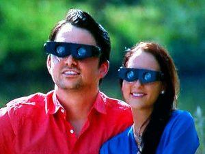 Glasses Binoculars ZOOMIES - cijena - Hrvatska - prodaja - kontakt telefon