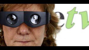 Glasses Binoculars ZOOMIES - gdje kupiti - u ljekarna - u dm - na Amazon - web mjestu proizvođača?