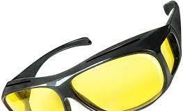 HD Glasses - review - fungerar - biverkningar - innehåll