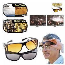 HD Glasses - test - omdöme - resultat - någon som provat