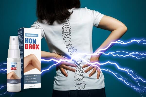 Hondrox - forum - recenze - diskuze - výsledky
