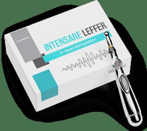Intensare Leffer - gebruiksaanwijzing - recensies- wat is - bijwerkingen