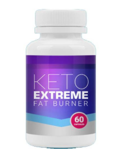 Keto Advanced Extreme Fat Burner - gebruiksaanwijzing - recensies - bijwerkingen - wat is