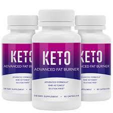 Keto Advanced Extreme Fat Burner - review - forum - Nederland - ervaringen