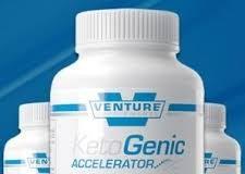 Ketogenic Accelerator Diet - review - fungerar - biverkningar - innehåll