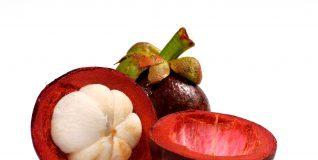 Mangostan Garcinia - fungerar - biverkningar - innehåll - review