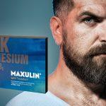 Maxulin - Sverige - köpa - resultat - pris - apoteket - test