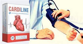 Cardiline - no farmacia - no Celeiro - em Infarmed - no site do fabricante? - onde comprar