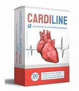 Cardiline - como aplicar - como usar - funciona - como tomar