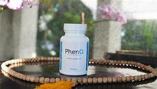 Phenq - como usar - funciona - como tomar - como aplicar