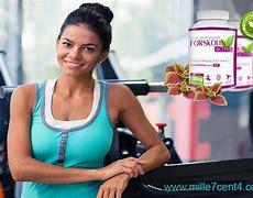 Forskolin active - no farmacia - no site do fabricante? - onde comprar - no Celeiro - em Infarmed