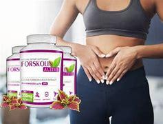 Forskolin active - como aplicar - como tomar - como usar - funciona