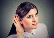 Nutresin herbapure ear - no farmacia - no Celeiro - em Infarmed - no site do fabricante? - onde comprar