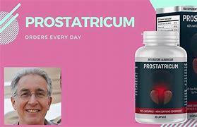 Prostatricum - opiniões - Portugal - comentarios - testemunhos