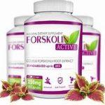 Forskolin active - Portugal - como tomar  - Infarmed - onde comprar - testemunhos - Celeiro