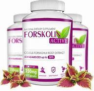Forskolin active - preço - forum - contra indicações - criticas