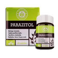 Parazitol - review - ervaringen - forum - Nederland