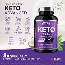 Keto plus - preço - forum - criticas - contra indicações