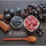 Resveratrol - test - Sverige - köpa - resultat - pris - apoteket