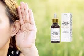Hedrapure - preço - contra indicações - forum - criticas