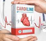 Cardiline - Portugal - Celeiro - Infarmed - onde comprar - como tomar - testemunhos