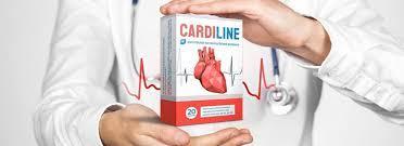 Cardiline - criticas - preço - forum - contra indicações