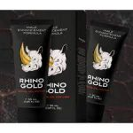 Rhino gold gel - Portugal - como tomar  - Infarmed - onde comprar  - testemunhos - Celeiro