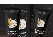 Rhino gold gel - preço - forum - criticas - contra indicações