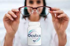 Oculax - criticas - preço - forum - contra indicações