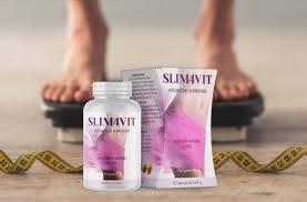 Slim4vit - preço - forum - criticas - contra indicações