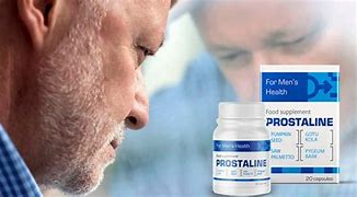 Prostaline - onde comprar - no farmacia - no Celeiro - em Infarmed - no site do fabricante?