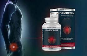 Prostatricum - preço - forum - criticas - contra indicações