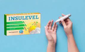 Insulevel - heureka - v lékárně - dr max - zda webu výrobce? - kde koupit