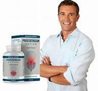Prostratricum active plus - como usar - funciona - como tomar - como aplicar