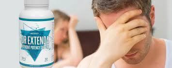 Dr extenda - preço - forum - criticas - contra indicações