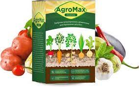 Agromax- kde koupit - heureka - v lékárně - dr max - zda webu výrobce?