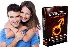 Erofertil - preço - forum - criticas - contra indicações