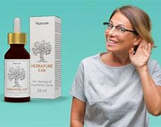 Nutresin herbapure ear - como aplicar - como usar - funciona - como tomar