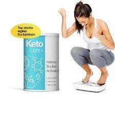 Keto light- no farmacia - no Celeiro - em Infarmed - no site do fabricante? - onde comprar