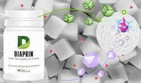 Diaprin - como tomar - como usar - funciona - como aplicar