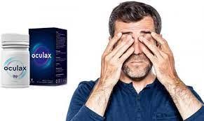 Oculax - como aplicar - como usar - funciona - como tomar